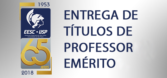 eesc professores emeritos v3