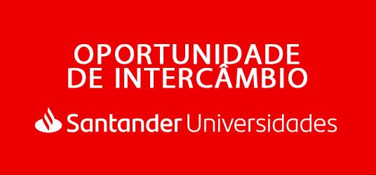 eesc santander universidades