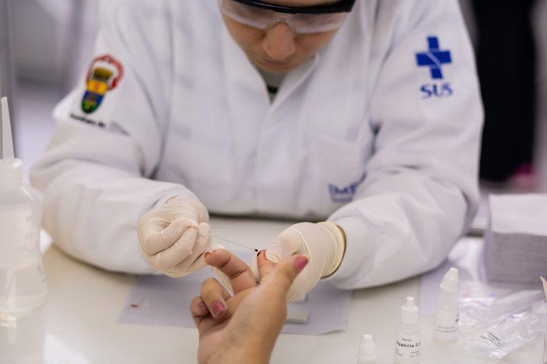 eesc sel hepatite c 2