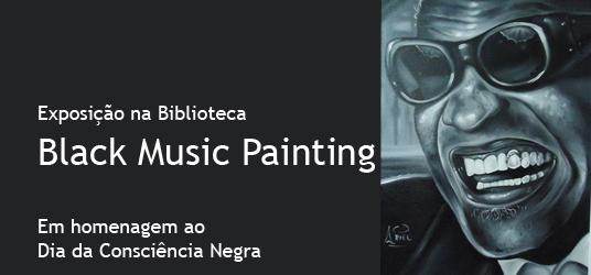 eesc slide black music painting