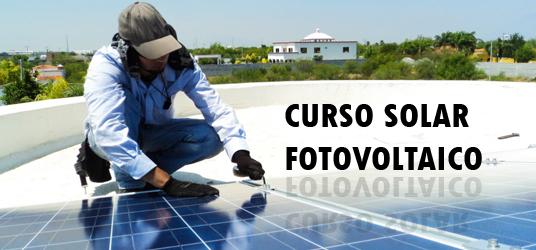 eesc slide curso fotovoltaico