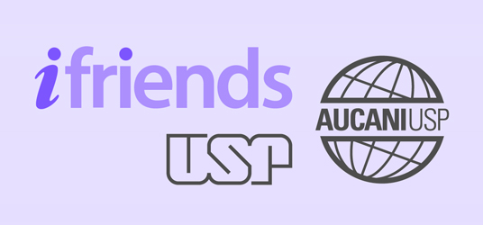 eesc slide ifriends 20182