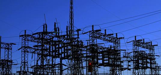 eesc slide linha energia