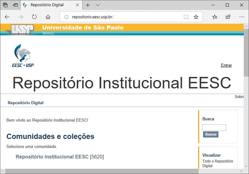 eesc slide material didatico aberto 01