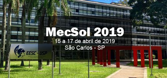 eesc slide mecsol 2019