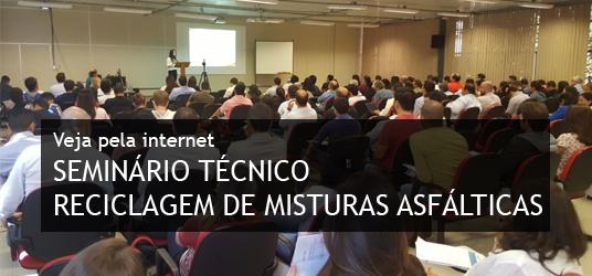 eesc slide seminario stt
