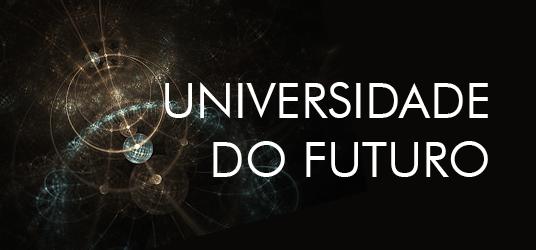 eesc universidade do futuro