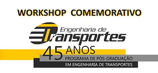 eesc workshop ppget