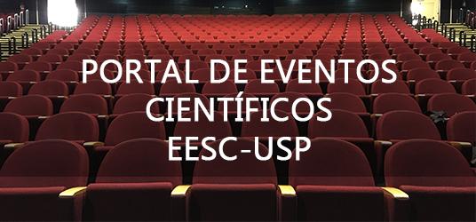 portal eventos cientificos