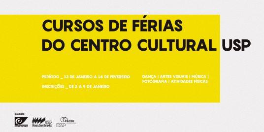 centrocultural cursodeferias2
