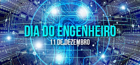 dia do engenheiro 4