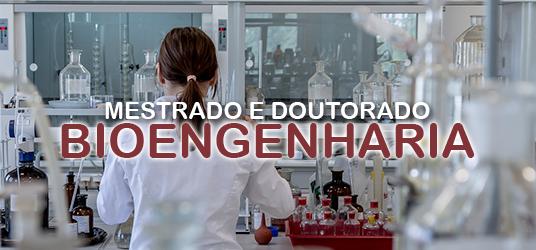 eesc bioengenharia 2020