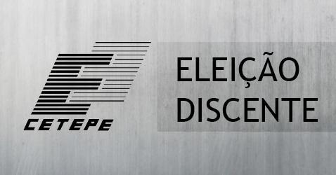 eesc cetepe eleicao2