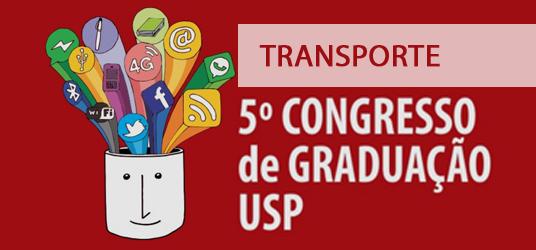 eesc congresso graduacao-transporte