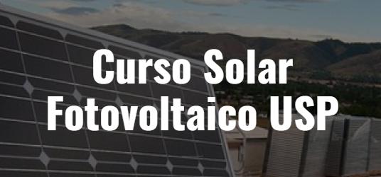 eesc curso fotovoltaico
