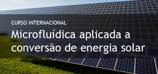 eesc curso microfluidica energia solar
