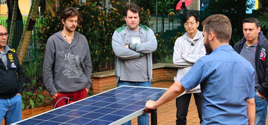 eesc curso solar 1