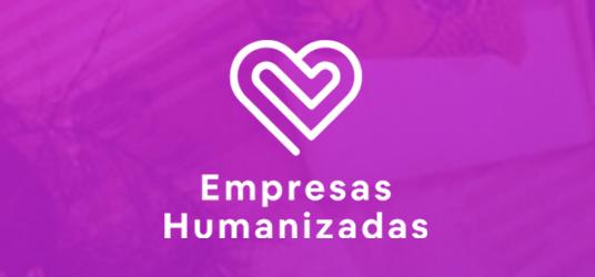 eesc empresas humanizadas