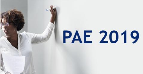 eesc facebook pae2019
