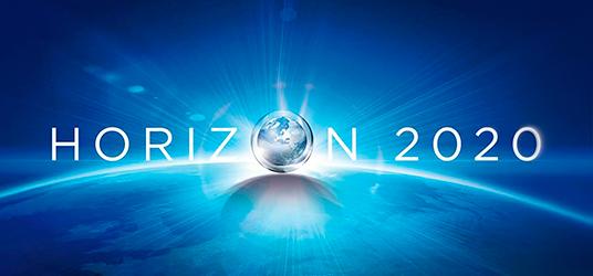 eesc horizon2020