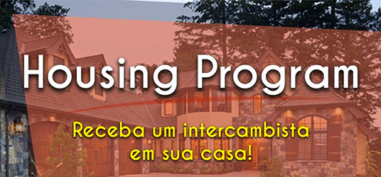 eesc housing iteam
