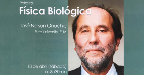 eesc icmc palestra fisica biologica