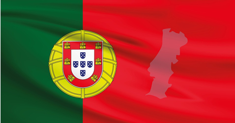 eesc intercambio portugal