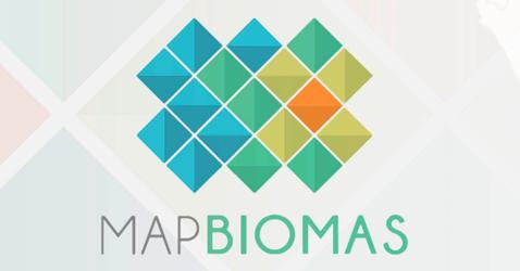 eesc mapbiomas