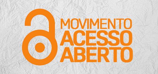 eesc movimento acesso aberto