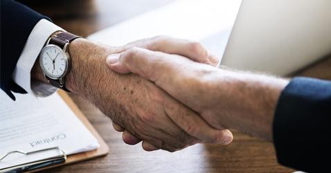 eesc parcerias