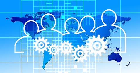 eesc parcerias internacionais