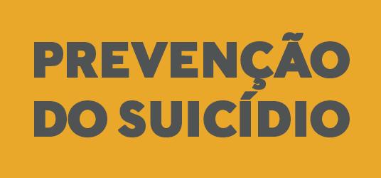 eesc prevencao suicidio