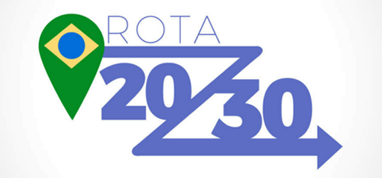 eesc rota 2030