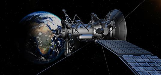 eesc satelite terra