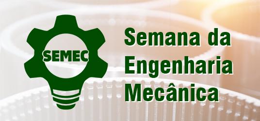 eesc semec 2019