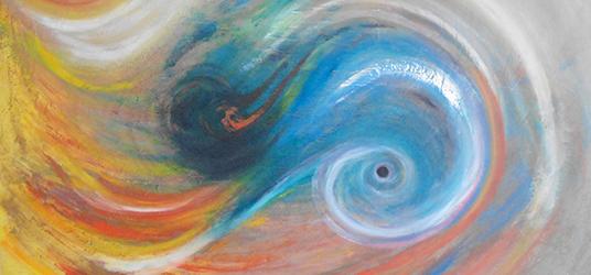 eesc universo colorido