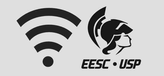 eesc usp wifi