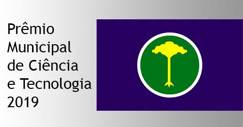 premio municipal ciencia tecnologia 2019