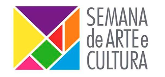 semana arte cultura