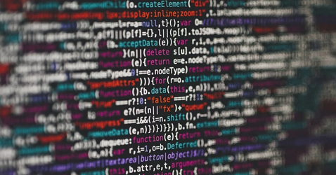 eesc code