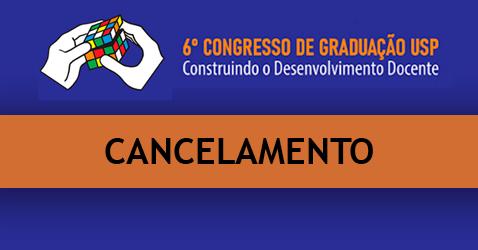 eesc congressograduacao cancelamento