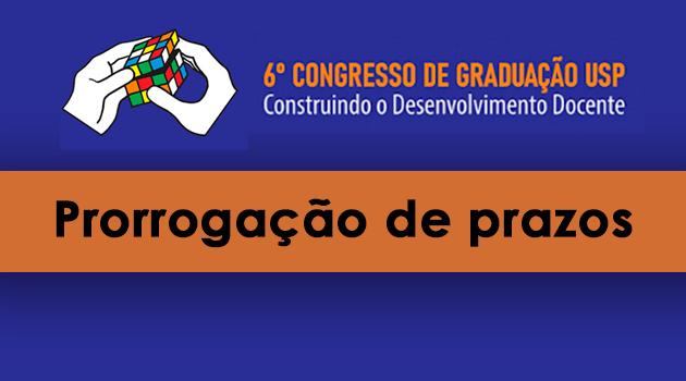 eesc congressograduacao prorrogacao