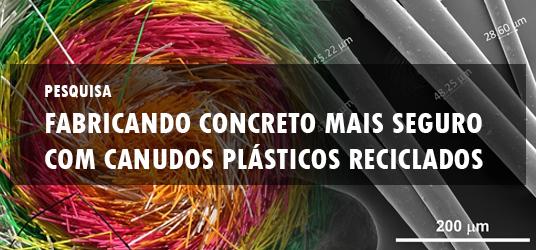 eesc figura1 recycled straws rsalomao