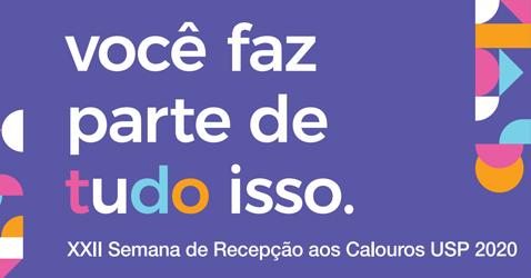 eesc semana recepcao facebook