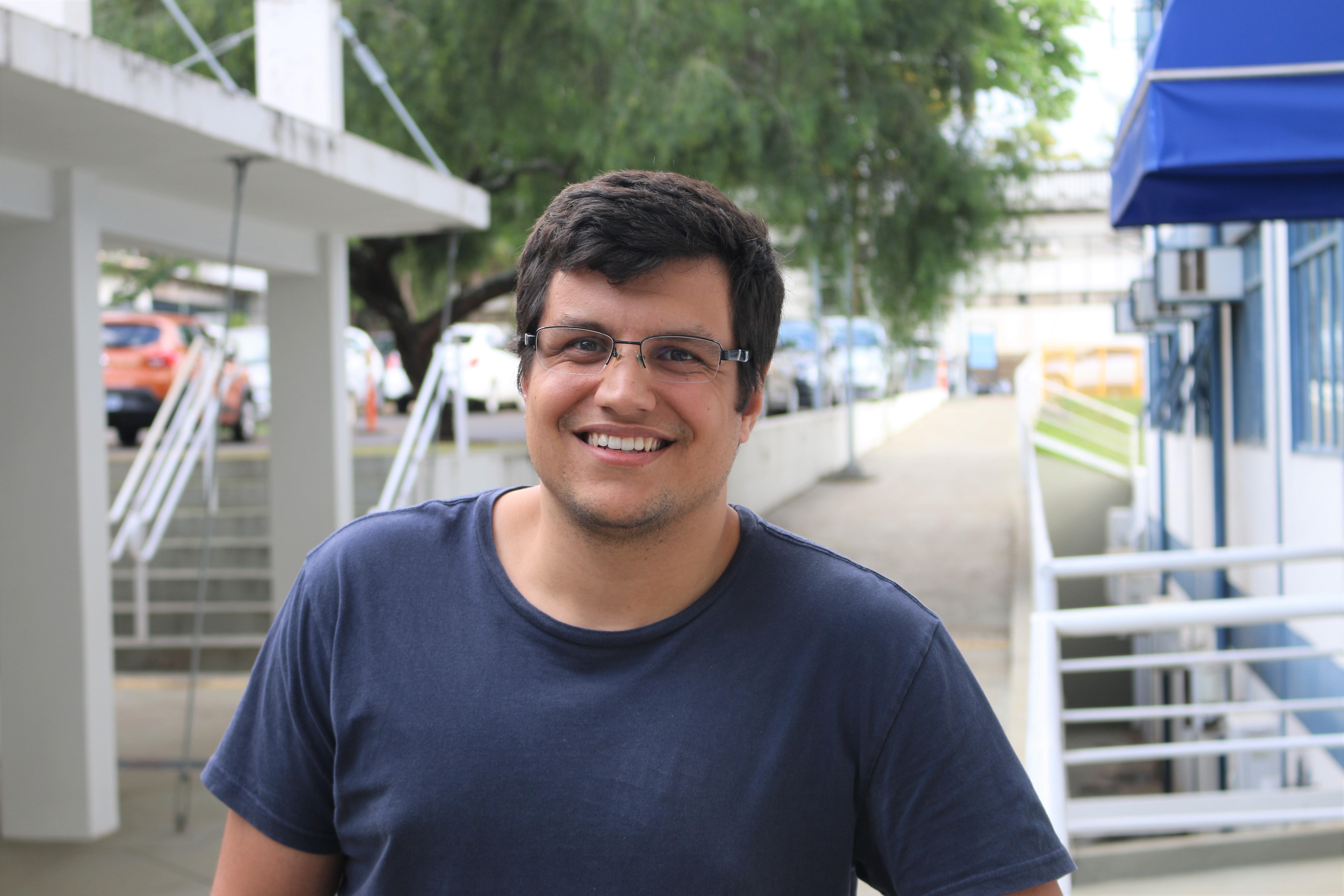 Edit-Guilherme