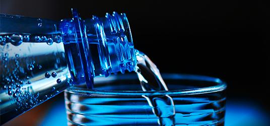 eecs garrafa agua