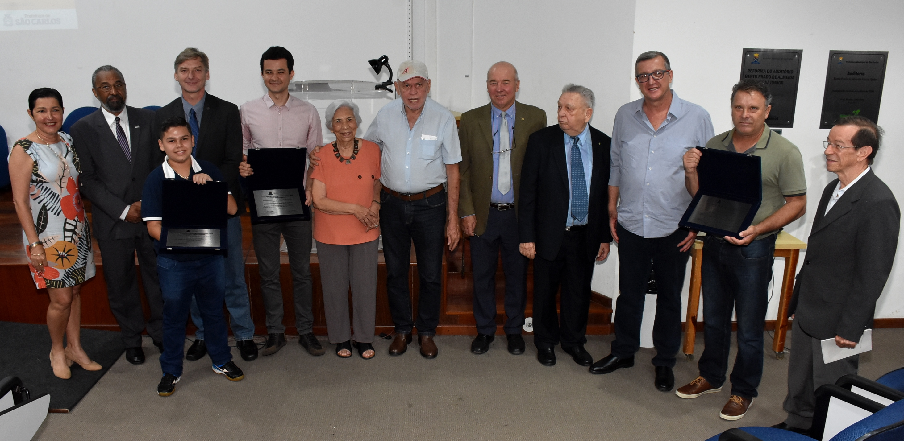 eesc Prêmio Ciência Tecnologia 0