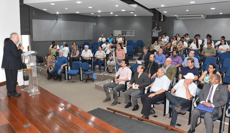 eesc Prêmio Ciência Tecnologia 3