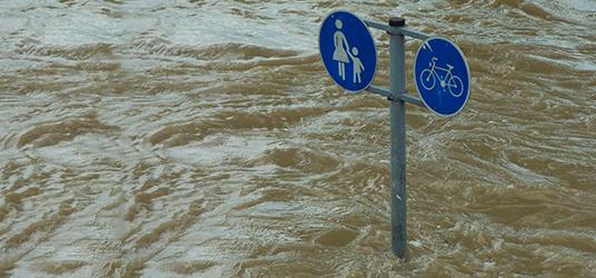 eesc inundacoes
