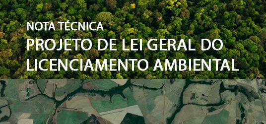 eesc pl licenciamento ambiental